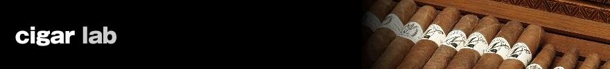 葉巻 シガー 通販 研究所